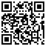 果茶小说网手机版二维码